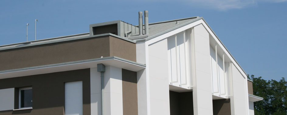 Best 1000 Images About Modern Metal Roof On Pinterest 400 x 300