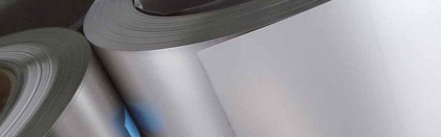 Laminati lattonerie e coperture in acciaio inox aisi 304 for Peso lamiera acciaio inox aisi 304